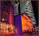 Potsdamer-Platz2-web