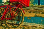4-bikenboat-1web