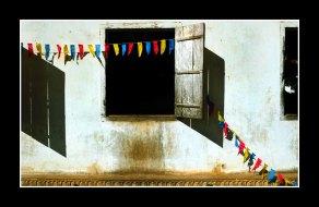 monastery-ribbons