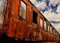 train9web