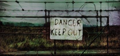 danger1web