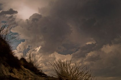 cloudy1jpeg