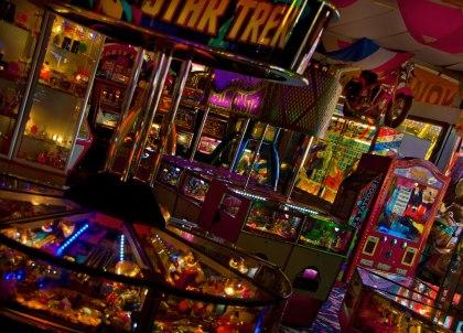 arcade1jpeg