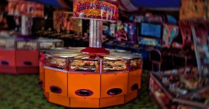 arcade2jpeg