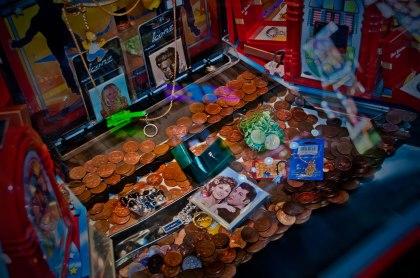 arcade3jpeg