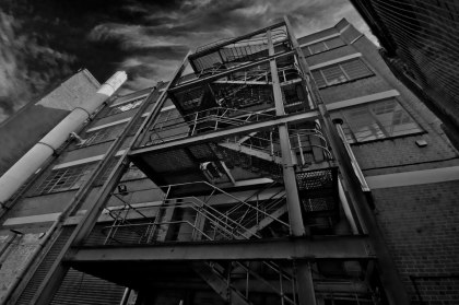 stairbw1jpeg