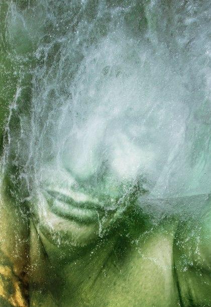waterdreamsfin2jpeg