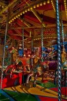 Carousel..