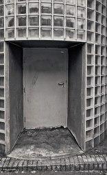 Underworld doorway..